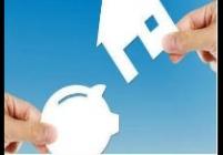 十年后,租房住和买房还贷的人有什么差距?