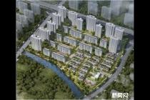 荣安阳光城晴雪园均价 15800元/m²