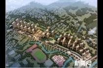 绿城·学府新城均价约10000元/平方米