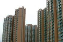 杭州:以落实人才租赁住房用地供应助推城市竞争力提升