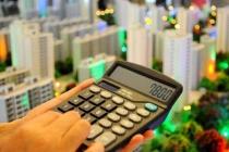 上半年中国楼市调控高达304次 刷新历史纪录