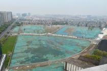 滨江107亿元拿杭州下城区宅地 成杭州历史总价第三高地块