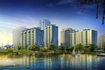 购房者物业消费意识增强,物业体现楼盘品质