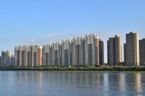 社科院:房价大涨大落是小概率事件