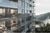 2021房地产市场要坚持房价稳和投资稳并重