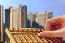 当楼市进入买方市场,房企如何创新营销?