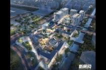 杭州中央车站广场均价38000元/平米