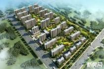 学仕嘉园小区均价7280元/m²