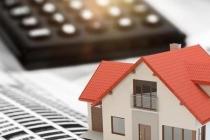 多地明确房贷利率浮动下限