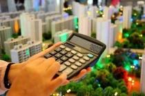 9月全国房贷利率略降 下行趋势已现拐点