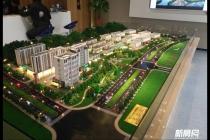 龙瓷国贸城