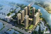 长岛府二期水景大宅均价16500元/平米